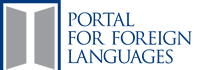 Portal for Foreign Languages